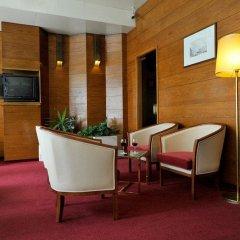 Best Western Hotel Inca фото 4