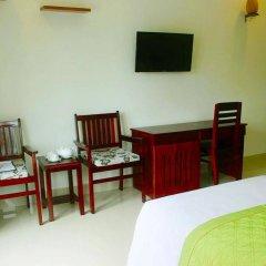 Отель Hoi An Estuary Villa Вьетнам, Хойан - отзывы, цены и фото номеров - забронировать отель Hoi An Estuary Villa онлайн удобства в номере
