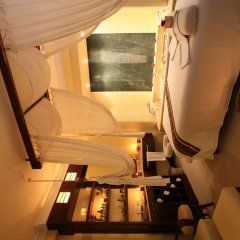 Отель Taal Vista Hotel Филиппины, Тагайтай - отзывы, цены и фото номеров - забронировать отель Taal Vista Hotel онлайн удобства в номере