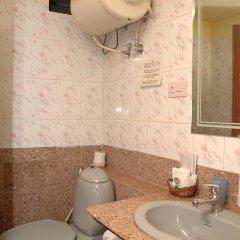 I145 Hotel ванная фото 2