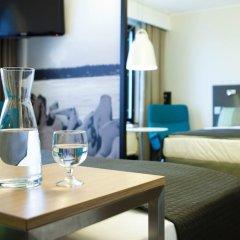 Radisson Blu Hotel, Espoo в номере фото 2