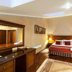 Гостиница Аркадия 4* Стандартный номер двуспальная кровать фото 24