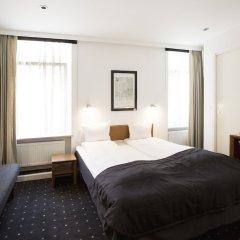 Отель Ansgar Дания, Копенгаген - 1 отзыв об отеле, цены и фото номеров - забронировать отель Ansgar онлайн фото 21