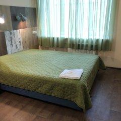 Гостиница Dream Hostel Zaporizhzhia Украина, Запорожье - отзывы, цены и фото номеров - забронировать гостиницу Dream Hostel Zaporizhzhia онлайн комната для гостей фото 4