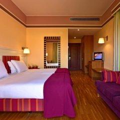 Отель Pestana Sintra Golf комната для гостей фото 2