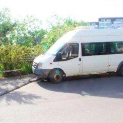 Гостиница Гостевой дом Маринка в Сочи отзывы, цены и фото номеров - забронировать гостиницу Гостевой дом Маринка онлайн городской автобус