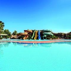 Vonresort Golden Beach Турция, Чолакли - 1 отзыв об отеле, цены и фото номеров - забронировать отель Vonresort Golden Beach онлайн фото 11