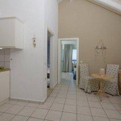 Отель Piskopiano Village Греция, Арханес-Астерусия - отзывы, цены и фото номеров - забронировать отель Piskopiano Village онлайн в номере фото 2