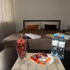 Гостиница AK Sonata в Санкт-Петербурге 2 отзыва об отеле, цены и фото номеров - забронировать гостиницу AK Sonata онлайн Санкт-Петербург в номере