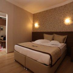 Gun Hotel Турция, Кастамону - отзывы, цены и фото номеров - забронировать отель Gun Hotel онлайн сейф в номере