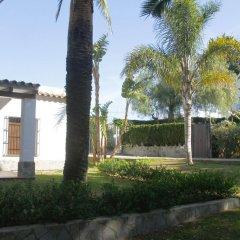 Отель Cortijo Fontanilla фото 12