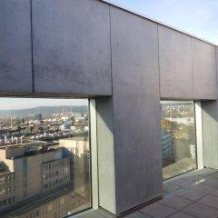 Placid Hotel Design & Lifestyle Zurich фото 4