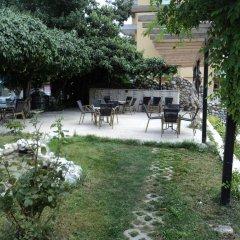 Izethan Hotel Турция, Мугла - отзывы, цены и фото номеров - забронировать отель Izethan Hotel онлайн