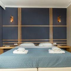 Lefka Hotel, Apartments & Studios Родос бассейн фото 2