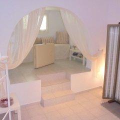 Отель Sofos Studios Fitness & Spa комната для гостей фото 4