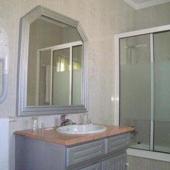 Отель Maciel фото 16
