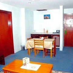 Отель Rio Jordan Амман в номере