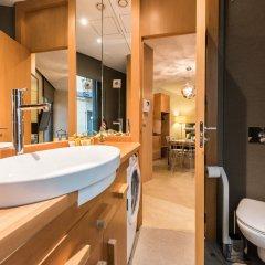 Отель Madrid SmartRentals Chueca ванная