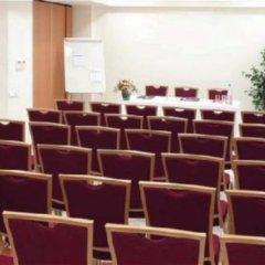 Отель Kaningos 21 Греция, Афины - отзывы, цены и фото номеров - забронировать отель Kaningos 21 онлайн помещение для мероприятий