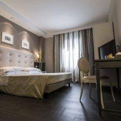 Отель Mediterraneo Италия, Палермо - отзывы, цены и фото номеров - забронировать отель Mediterraneo онлайн комната для гостей фото 4