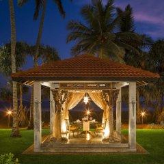 Отель Royal Palms Beach Hotel Шри-Ланка, Калутара - отзывы, цены и фото номеров - забронировать отель Royal Palms Beach Hotel онлайн фото 7