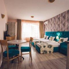 Avenue Deluxe Hotel комната для гостей фото 5
