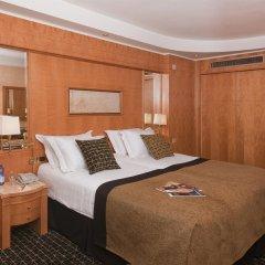 Leonardo Plaza Hotel Jerusalem Израиль, Иерусалим - 9 отзывов об отеле, цены и фото номеров - забронировать отель Leonardo Plaza Hotel Jerusalem онлайн фото 5