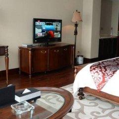 Апартаменты Bedom Apartment (Hangzhou Qiandao Lake) с домашними животными