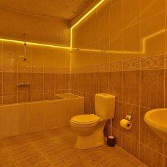 Sunset Cave Hotel Турция, Гёреме - отзывы, цены и фото номеров - забронировать отель Sunset Cave Hotel онлайн фото 11