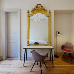 Отель Fregehaus Германия, Лейпциг - отзывы, цены и фото номеров - забронировать отель Fregehaus онлайн удобства в номере