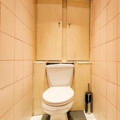 Гостиница Malliott Tverskaya в Москве отзывы, цены и фото номеров - забронировать гостиницу Malliott Tverskaya онлайн Москва ванная фото 2