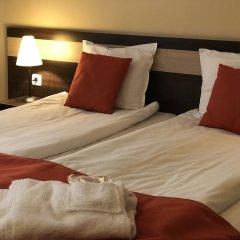 Отель Complex Dream Болгария, Банско - отзывы, цены и фото номеров - забронировать отель Complex Dream онлайн комната для гостей фото 2