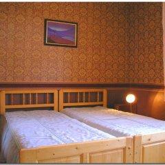 Отель Vila Dionis Балчик комната для гостей фото 5