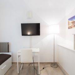 Отель Domenichino Luxury Home удобства в номере