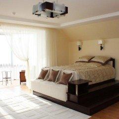Гостиница Прага в Барнауле 1 отзыв об отеле, цены и фото номеров - забронировать гостиницу Прага онлайн Барнаул комната для гостей фото 2