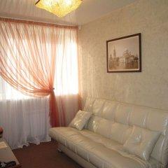 Гостиница Автозаводская 3* Стандартный номер с двуспальной кроватью фото 10