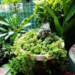 Отель KS House Бангкок фото 5
