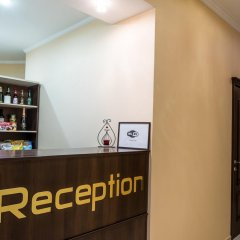 Гостиница Дуэт в Ярославле 5 отзывов об отеле, цены и фото номеров - забронировать гостиницу Дуэт онлайн Ярославль интерьер отеля фото 2