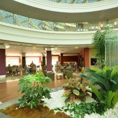 Отель Green Nature Diamond интерьер отеля фото 2