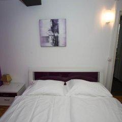 Отель DaVinci Швейцария, Цюрих - отзывы, цены и фото номеров - забронировать отель DaVinci онлайн комната для гостей фото 3
