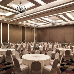 Отель Pullman Hanoi Ханой фото 7