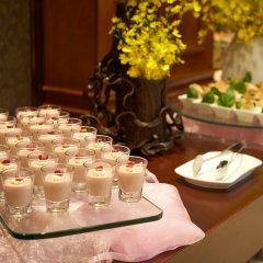 Отель Windsor Plaza Hotel Вьетнам, Хошимин - 1 отзыв об отеле, цены и фото номеров - забронировать отель Windsor Plaza Hotel онлайн с домашними животными