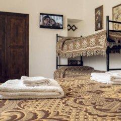 Отель Agriturismo Cupello Читтадукале удобства в номере
