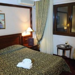 Avalon Hotel Thessaloniki комната для гостей фото 5