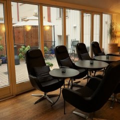 Отель Sure Hotel by Best Western Center Швеция, Гётеборг - отзывы, цены и фото номеров - забронировать отель Sure Hotel by Best Western Center онлайн спа