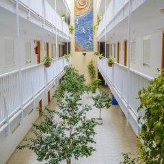 Отель Apartamentos Avenida Испания, Пляж Леванте - отзывы, цены и фото номеров - забронировать отель Apartamentos Avenida онлайн фото 2