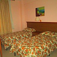 Отель Sufara Hotel Suites Иордания, Амман - отзывы, цены и фото номеров - забронировать отель Sufara Hotel Suites онлайн комната для гостей фото 4