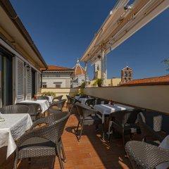 Отель Laurus Al Duomo Италия, Флоренция - 3 отзыва об отеле, цены и фото номеров - забронировать отель Laurus Al Duomo онлайн гостиничный бар