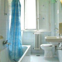 Hotel Dalì ванная фото 2