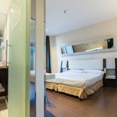 Отель Petit Palace Triball в номере